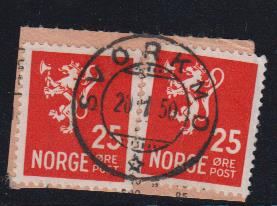http://www.norstamps.com/content/images/stamps/165000/165136.jpg