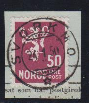 http://www.norstamps.com/content/images/stamps/165000/165137.jpg