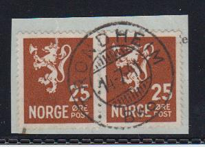 http://www.norstamps.com/content/images/stamps/165000/165138.jpg