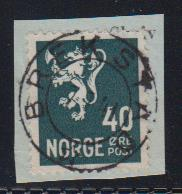 http://www.norstamps.com/content/images/stamps/165000/165145.jpg