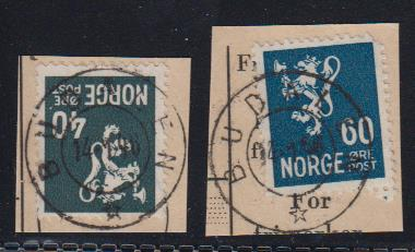 http://www.norstamps.com/content/images/stamps/165000/165146.jpg