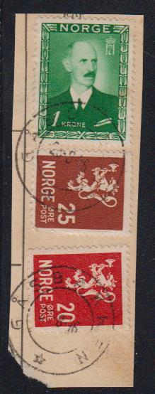 http://www.norstamps.com/content/images/stamps/165000/165152.jpg