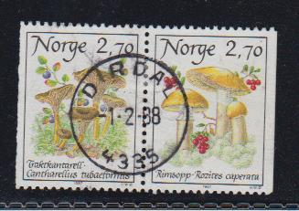 http://www.norstamps.com/content/images/stamps/165000/165262.jpg