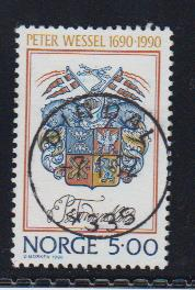 http://www.norstamps.com/content/images/stamps/165000/165263.jpg