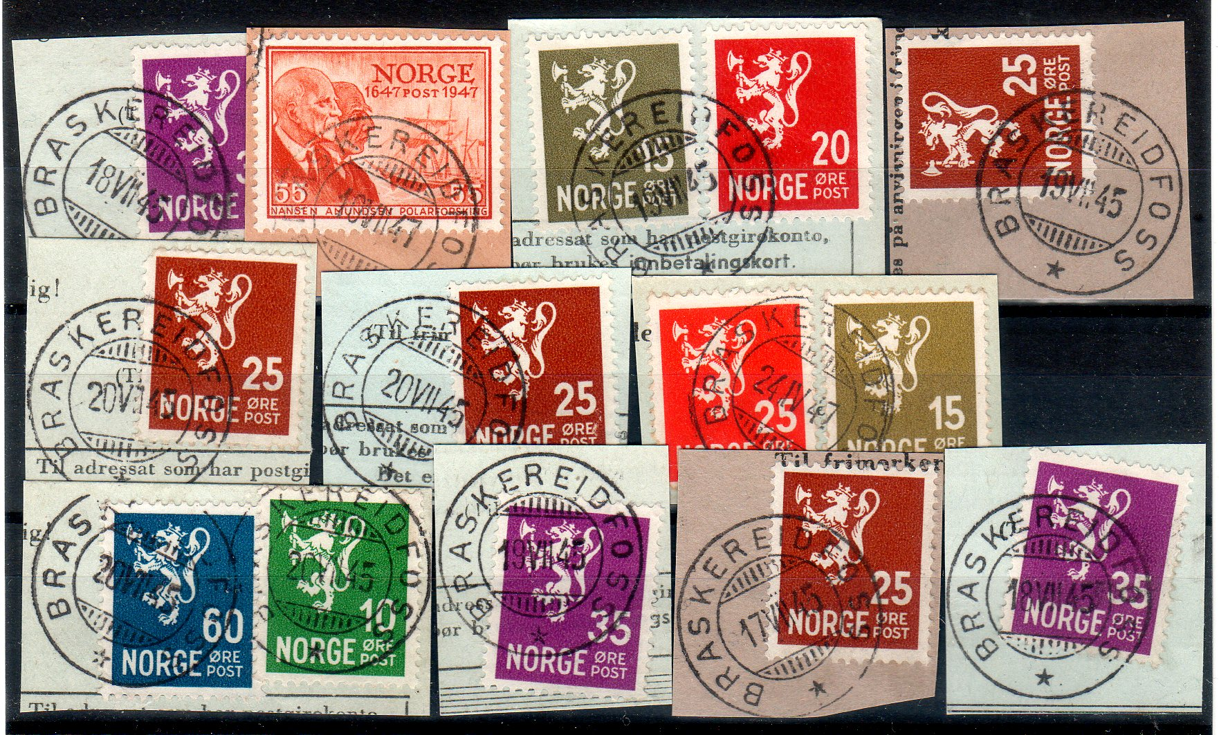 http://www.norstamps.com/content/images/stamps/165000/165267.jpg