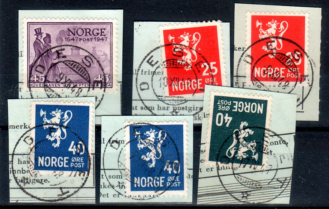 http://www.norstamps.com/content/images/stamps/165000/165268.jpg