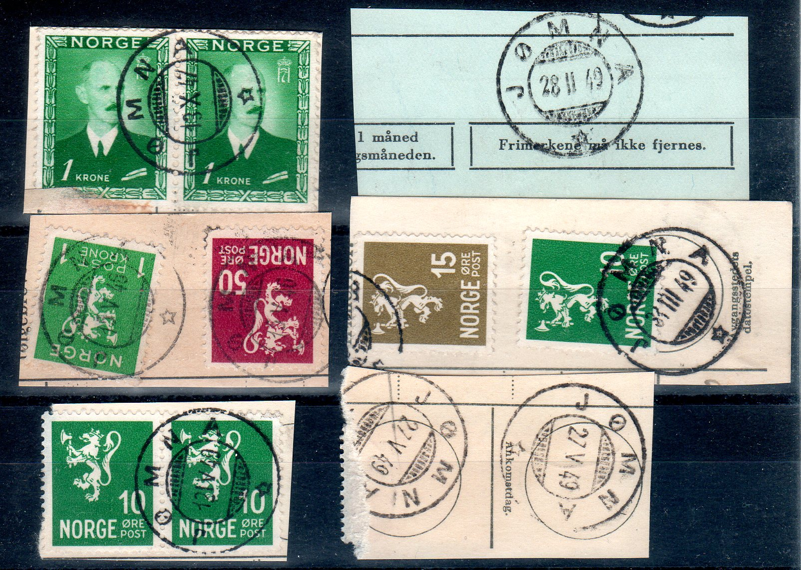http://www.norstamps.com/content/images/stamps/165000/165276.jpg