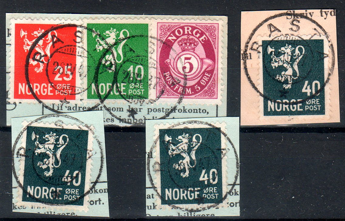 http://www.norstamps.com/content/images/stamps/165000/165279.jpg
