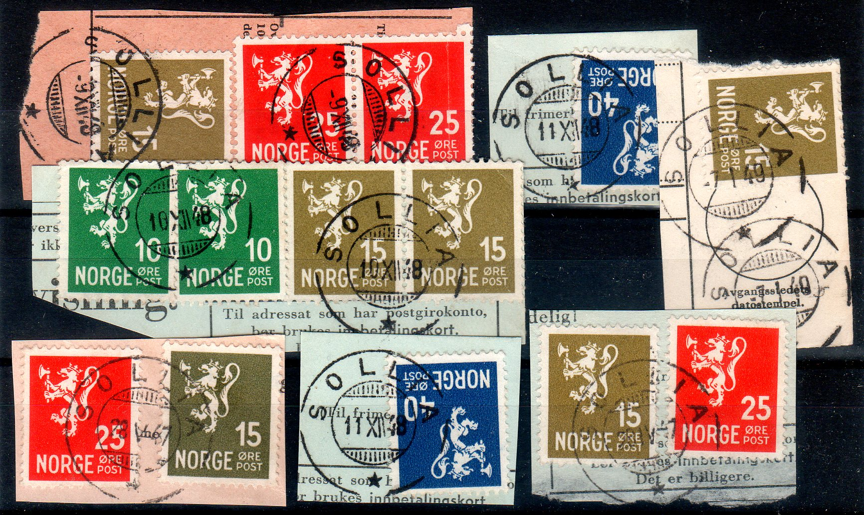 http://www.norstamps.com/content/images/stamps/165000/165280.jpg