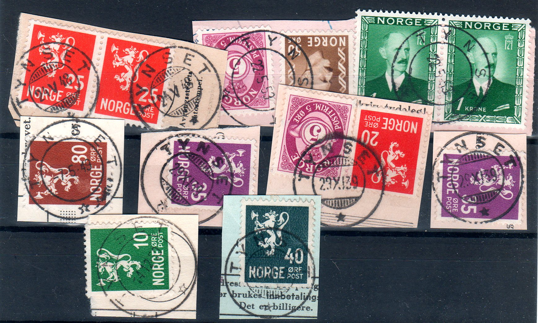 http://www.norstamps.com/content/images/stamps/165000/165281.jpg