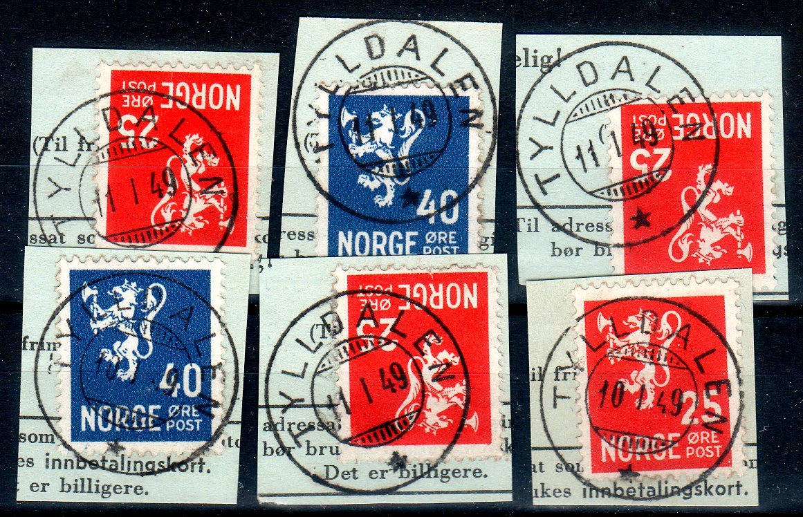 http://www.norstamps.com/content/images/stamps/165000/165282.jpg