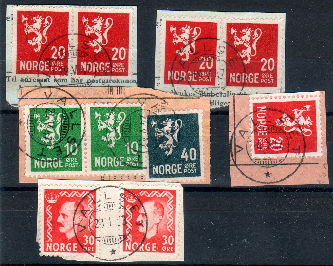 http://www.norstamps.com/content/images/stamps/165000/165283.jpg