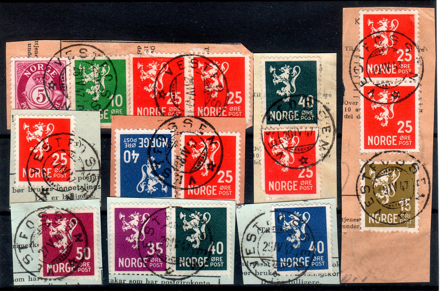 http://www.norstamps.com/content/images/stamps/165000/165284.jpg