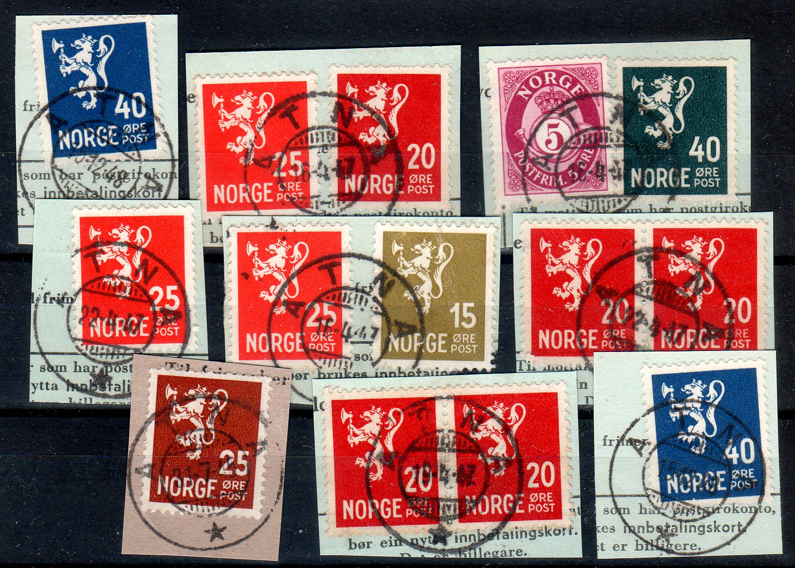 http://www.norstamps.com/content/images/stamps/165000/165289.jpg