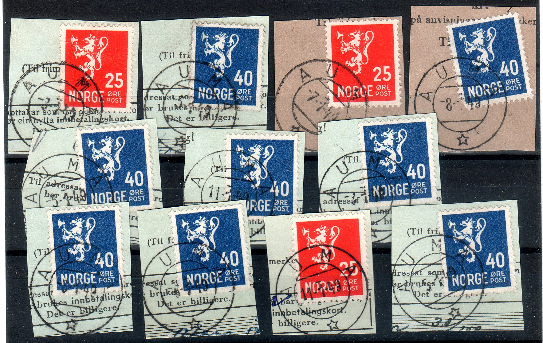 http://www.norstamps.com/content/images/stamps/165000/165296.jpg