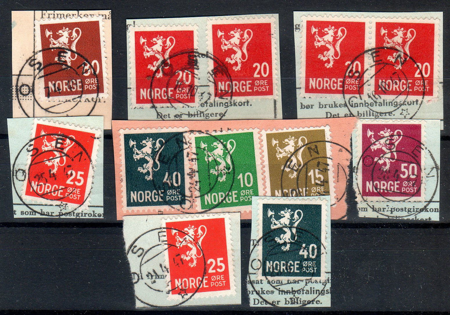 http://www.norstamps.com/content/images/stamps/165000/165302.jpg