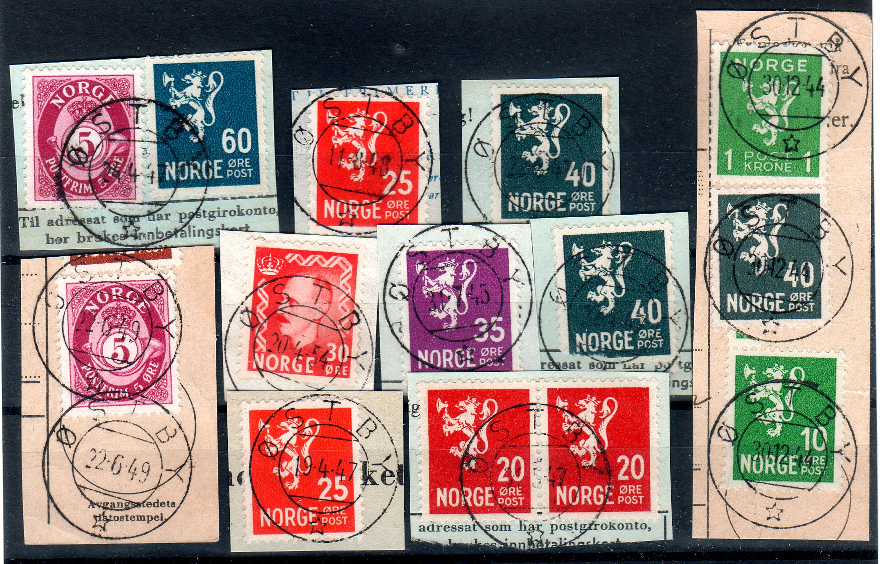 http://www.norstamps.com/content/images/stamps/165000/165304.jpg