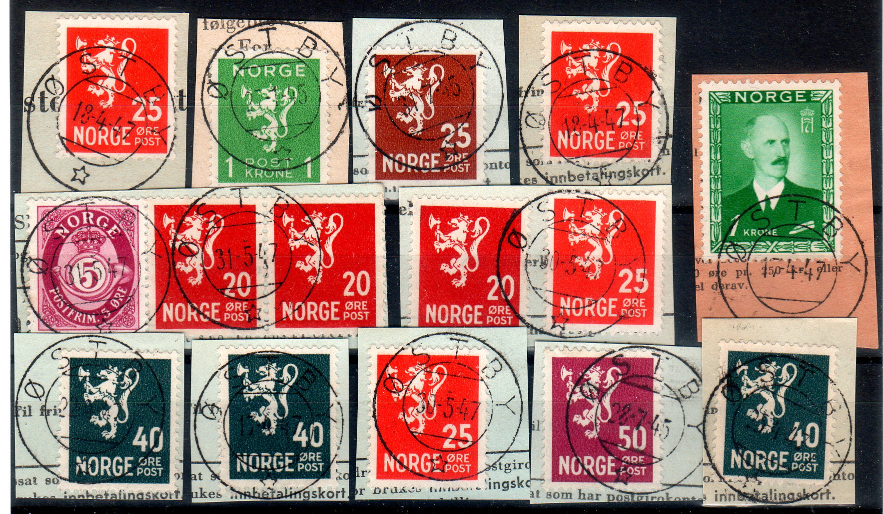 http://www.norstamps.com/content/images/stamps/165000/165305.jpg