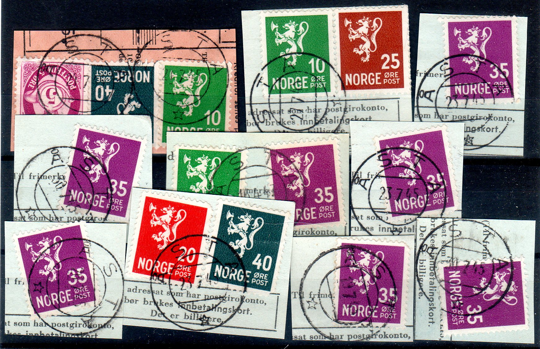 http://www.norstamps.com/content/images/stamps/165000/165306.jpg
