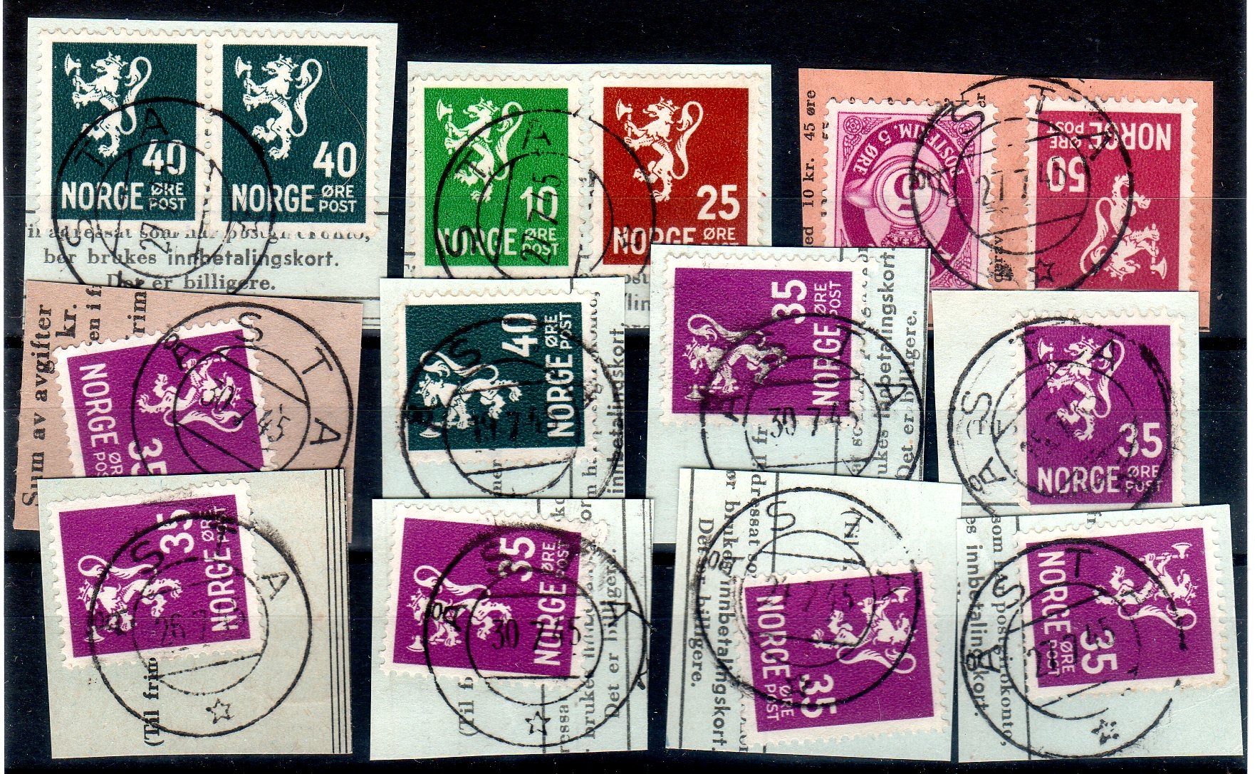 http://www.norstamps.com/content/images/stamps/165000/165307.jpg