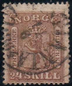 http://www.norstamps.com/content/images/stamps/165000/165317.jpg