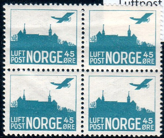 http://www.norstamps.com/content/images/stamps/165000/165319.jpg
