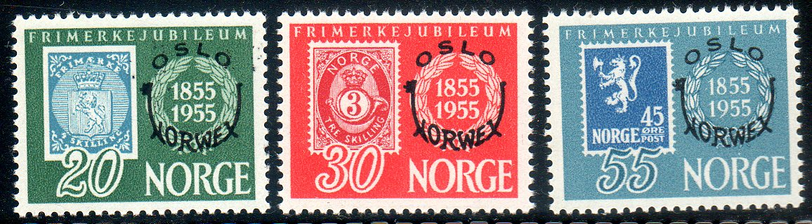http://www.norstamps.com/content/images/stamps/165000/165320.jpg