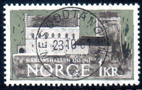 http://www.norstamps.com/content/images/stamps/165000/165322.jpg