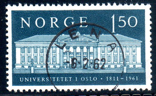 http://www.norstamps.com/content/images/stamps/165000/165323.jpg