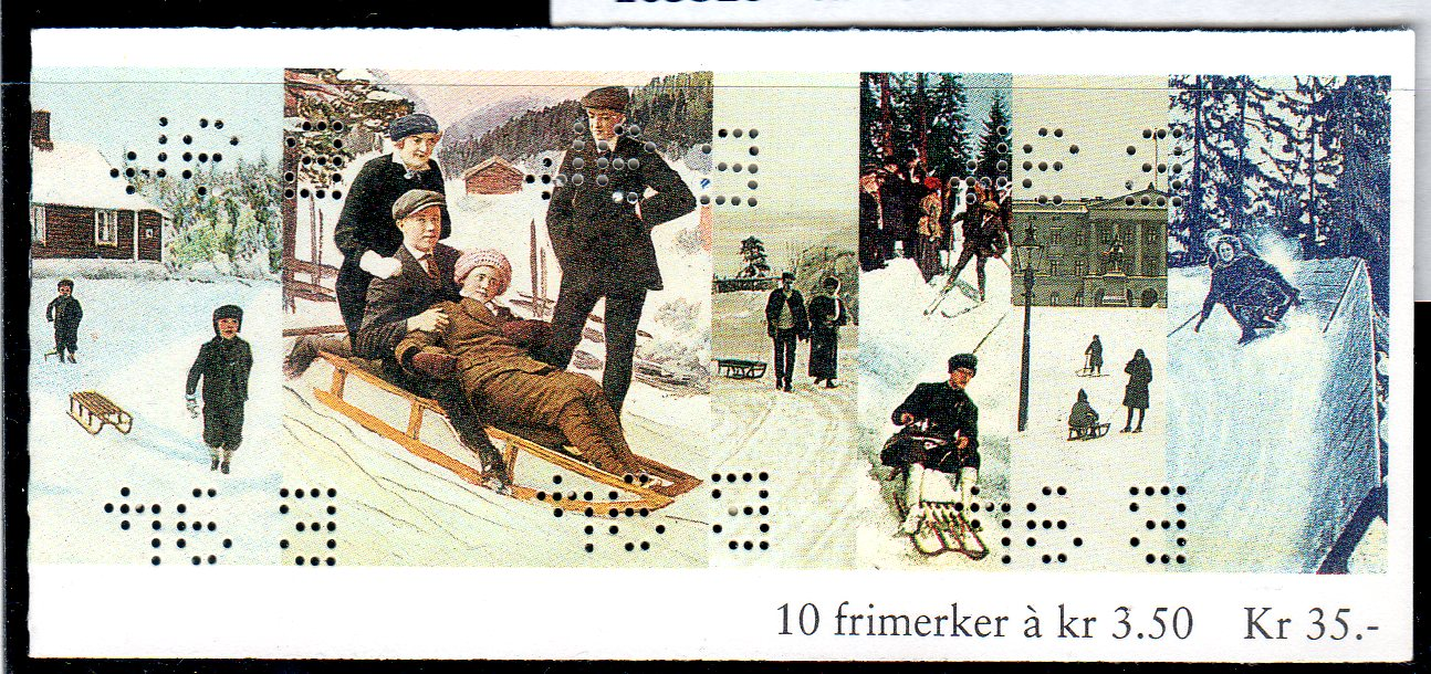 http://www.norstamps.com/content/images/stamps/165000/165326.jpg