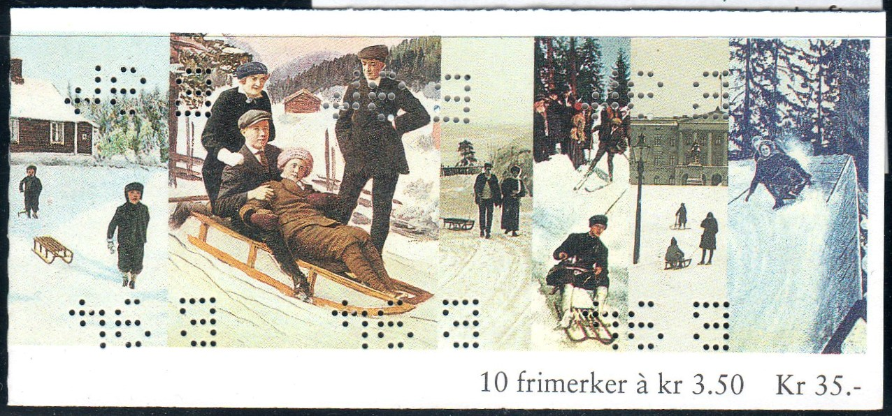 http://www.norstamps.com/content/images/stamps/165000/165327.jpg
