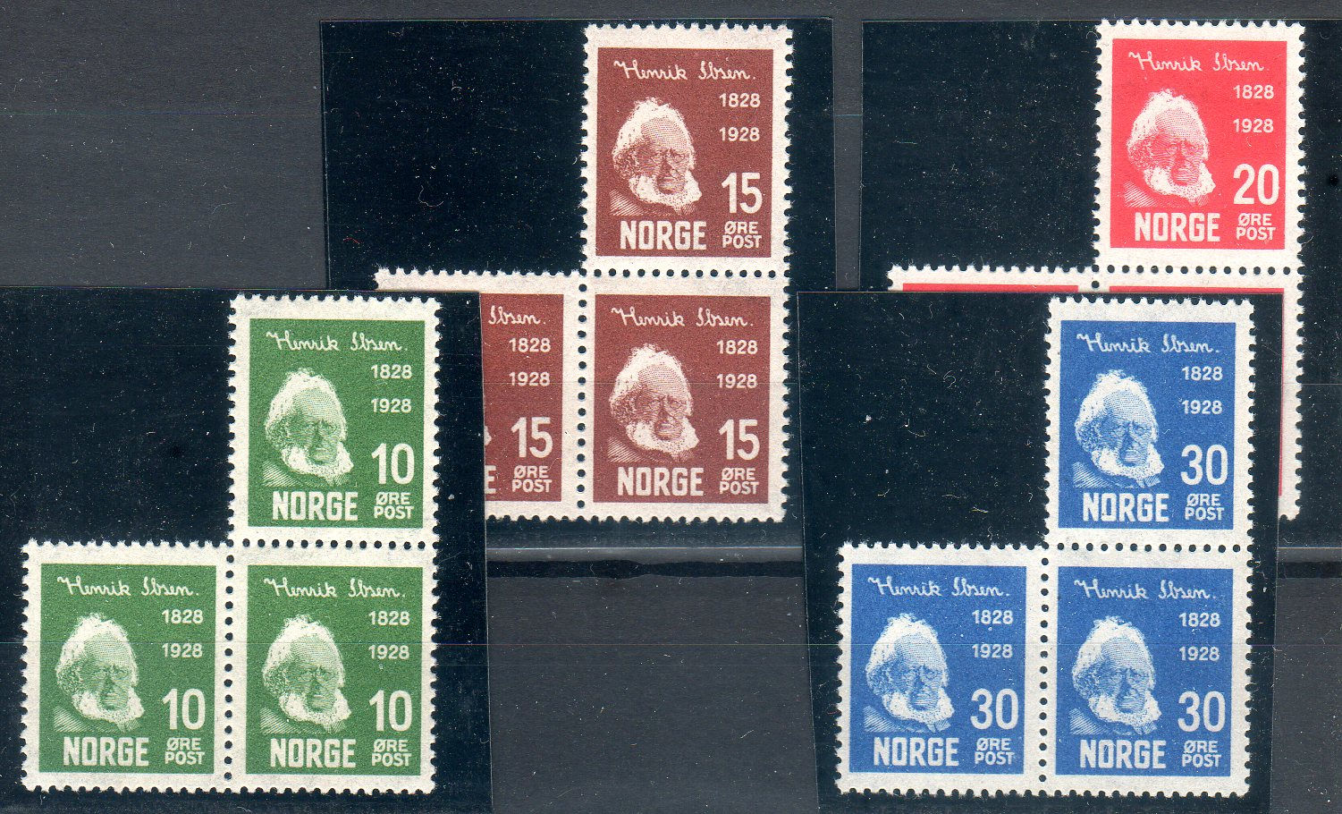 http://www.norstamps.com/content/images/stamps/165000/165328.jpg