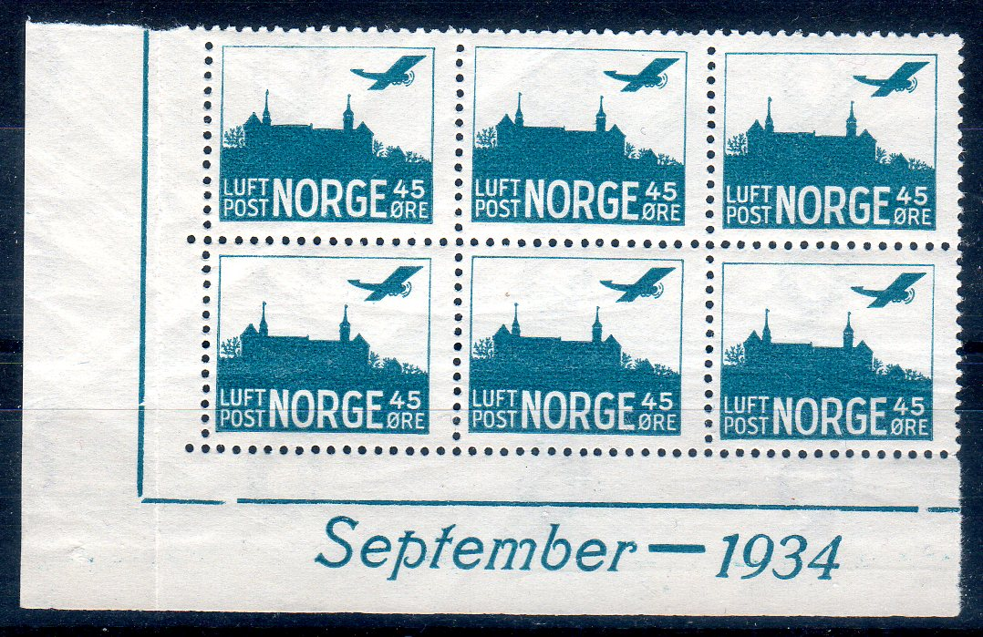 http://www.norstamps.com/content/images/stamps/165000/165330.jpg