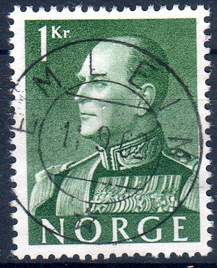 http://www.norstamps.com/content/images/stamps/165000/165333.jpg