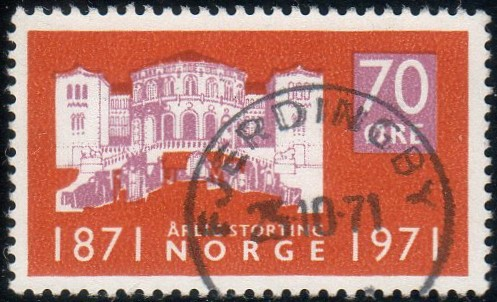 https://www.norstamps.com/content/images/stamps/165000/165334.jpg