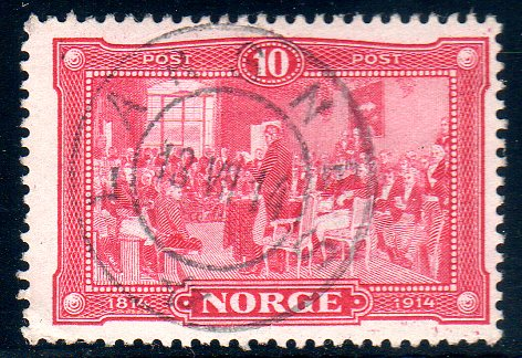 http://www.norstamps.com/content/images/stamps/165000/165335.jpg