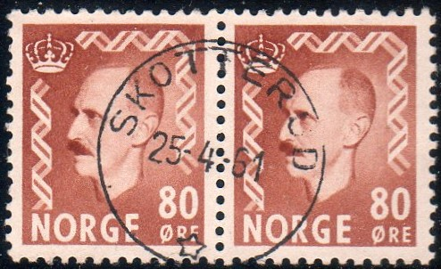 http://www.norstamps.com/content/images/stamps/165000/165336.jpg