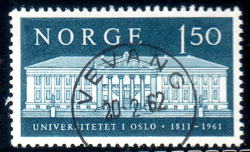 http://www.norstamps.com/content/images/stamps/165000/165339.jpg