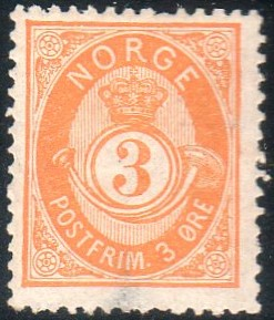 http://www.norstamps.com/content/images/stamps/165000/165341.jpg