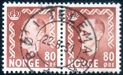 http://www.norstamps.com/content/images/stamps/165000/165342.jpg