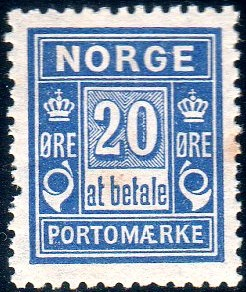http://www.norstamps.com/content/images/stamps/165000/165343.jpg