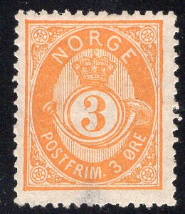 http://www.norstamps.com/content/images/stamps/165000/165344.jpg