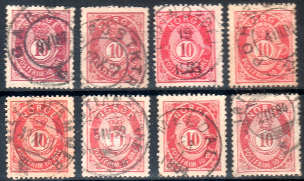 http://www.norstamps.com/content/images/stamps/165000/165345.jpg