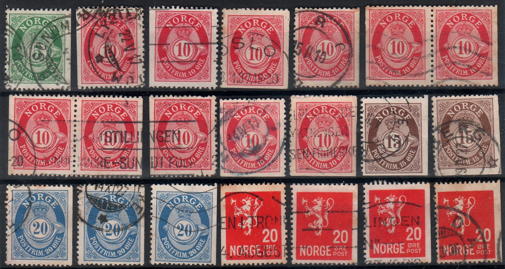 http://www.norstamps.com/content/images/stamps/165000/165346.jpg
