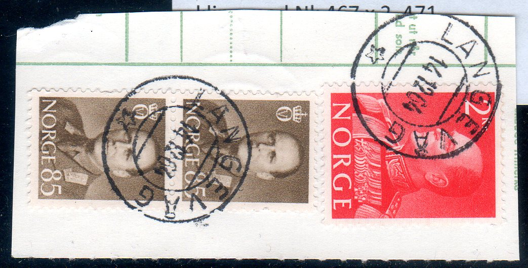 http://www.norstamps.com/content/images/stamps/165000/165354.jpg