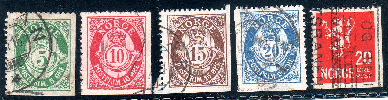 http://www.norstamps.com/content/images/stamps/165000/165355.jpg