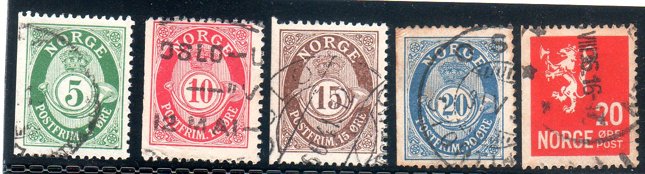 http://www.norstamps.com/content/images/stamps/165000/165356.jpg