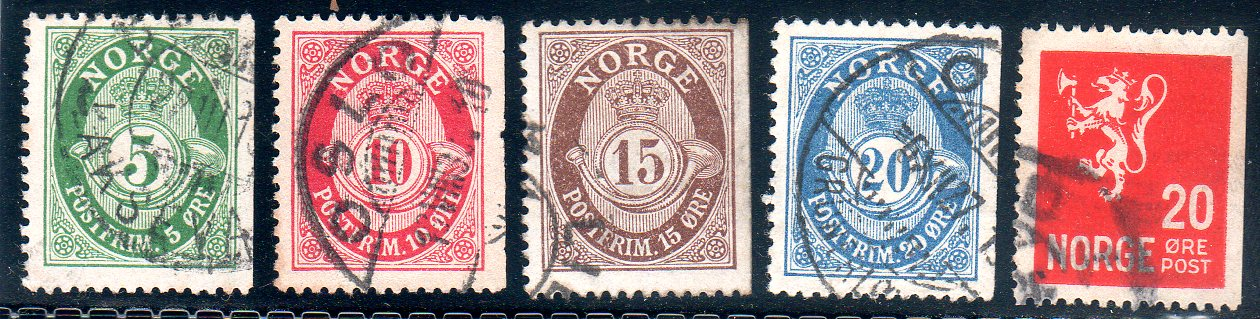 http://www.norstamps.com/content/images/stamps/165000/165357.jpg