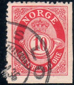 http://www.norstamps.com/content/images/stamps/165000/165358.jpg