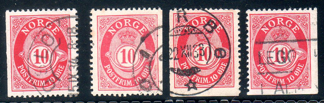 http://www.norstamps.com/content/images/stamps/165000/165359.jpg